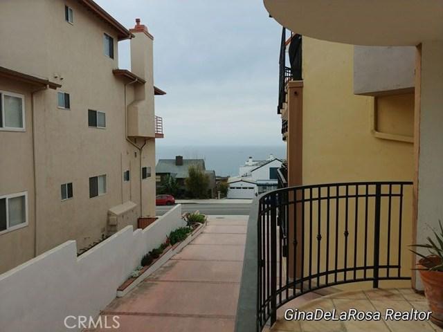 606 Esplanade, 4 - Redondo Beach, California
