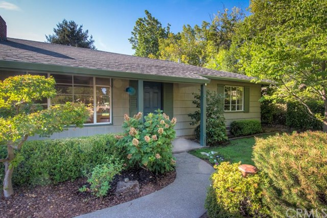 980 East 8th Street, Chico CA 95928