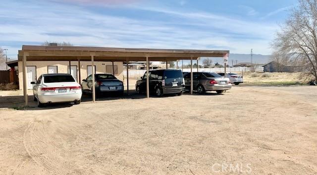 13401 Navajo Road, Apple Valley CA: http://media.crmls.org/medias/741bd896-95e0-45a5-b979-785b2a08c6b2.jpg