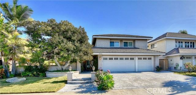28592 Silverton Drive, Laguna Niguel, CA, 92677