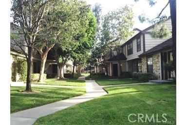Townhouse for Rent at 1269 Stonehedge Lane La Habra, California 90631 United States