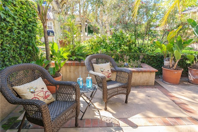 11 Evergreen Ln, Manhattan Beach, CA 90266 photo 22