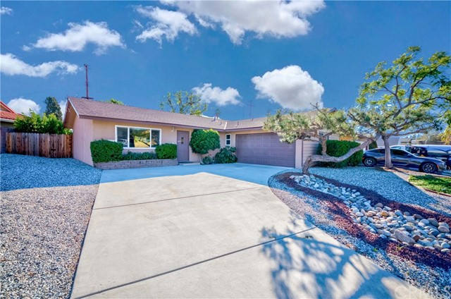 Detail Gallery Image 1 of 1 For 3444 S Gauntlet Dr, West Covina,  CA 91792 - 4 Beds   2 Baths