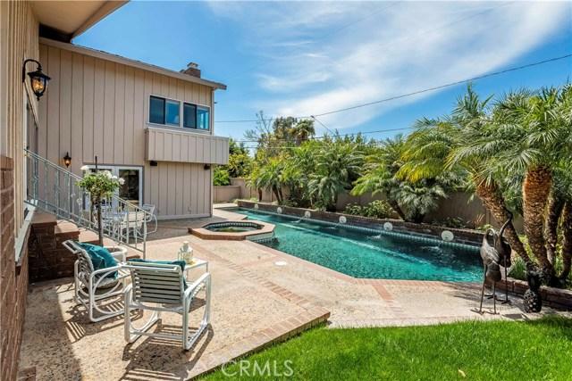 1633 Via Machado, Palos Verdes Estates CA: http://media.crmls.org/medias/7421b105-1b98-4096-8f90-7c9e0fce5648.jpg