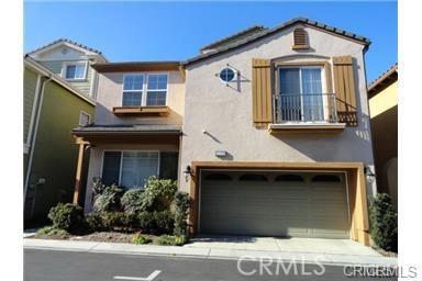 2779 Maricopa Street Torrance, CA 90503 - MLS #: PV17160464