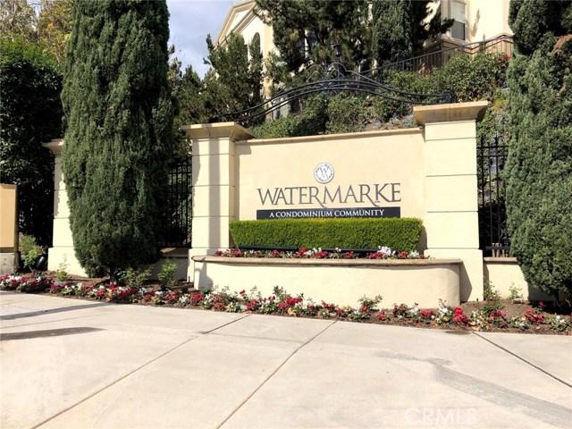 3321 Watermarke Pl, Irvine, CA 92612 Photo 1