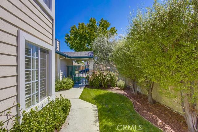 2125 San Anseline Av, Long Beach, CA 90815 Photo 4