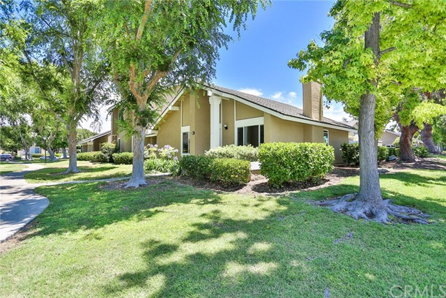 2 Boise 10 , CA 92604 is listed for sale as MLS Listing DW18141869