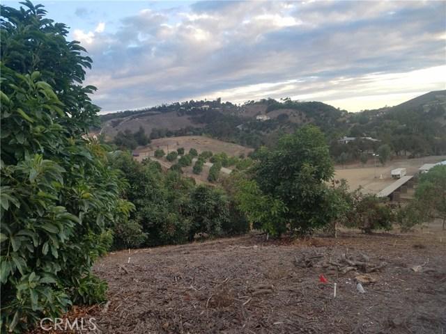 0 Sandia Creek Dr, Temecula, CA  Photo 27
