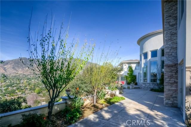387 Torrey Pines Drive Arcadia, CA 91006 - MLS #: WS18011229