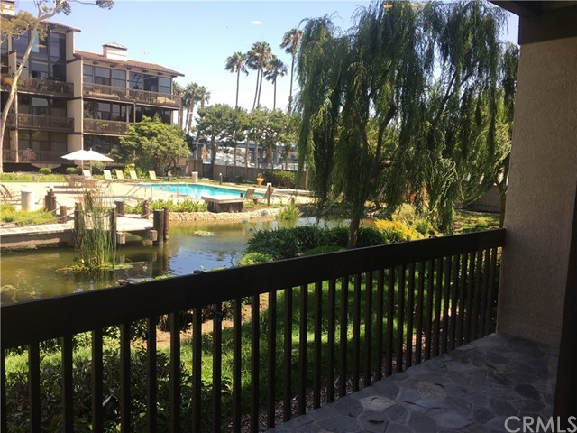 7110 Marina Pacifica Drive, Long Beach, CA, 90803