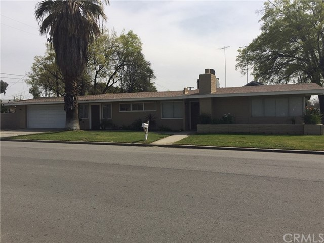 655 28th Street,San Bernardino,CA 92405, USA