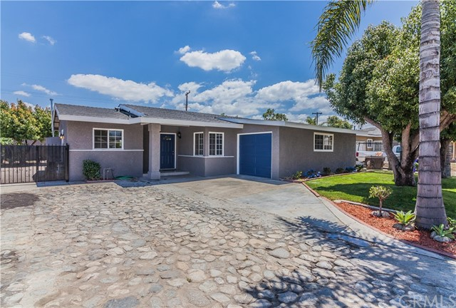 8209 Via Carrillo, Rancho Cucamonga, CA 91730