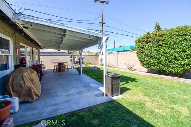 2421 W Greenacre Av, Anaheim, CA 92801 Photo 37