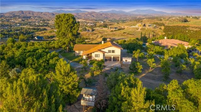 38060 Mesa Rd, Temecula, CA 92592 Photo 0