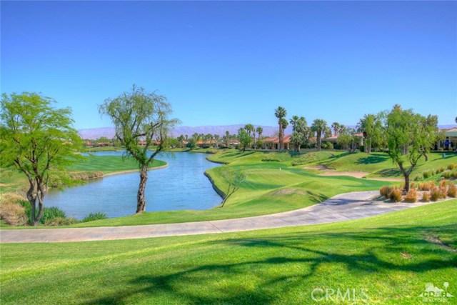 80030 Hermitage La Quinta, CA 92253 - MLS #: 218012380DA