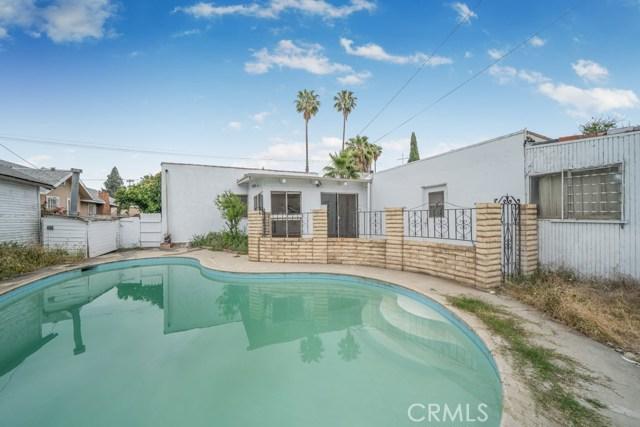 647 W 16th Street, San Bernardino CA: http://media.crmls.org/medias/7427fb94-8923-483b-9962-2c446c95518b.jpg