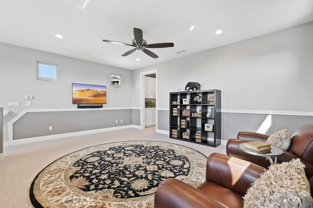 22 Volar Street, Rancho Mission Viejo CA: http://media.crmls.org/medias/742a9373-b90e-4e74-93f1-09399d6410d4.jpg