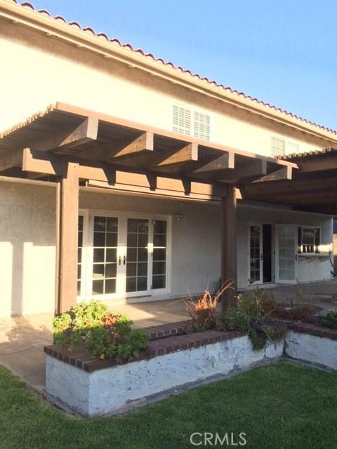 1171 N Roxboro St, Anaheim, CA 92805 Photo 14