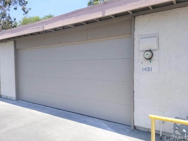 1421 N Stoneyhaven Ln, Anaheim, CA 92801 Photo 19