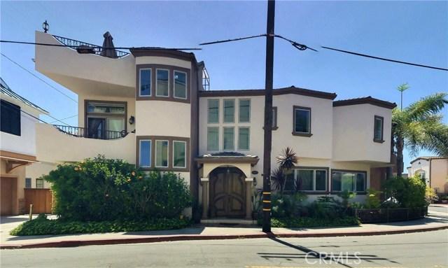 Photo of 52 W Neapolitan Lane, Long Beach, CA 90803