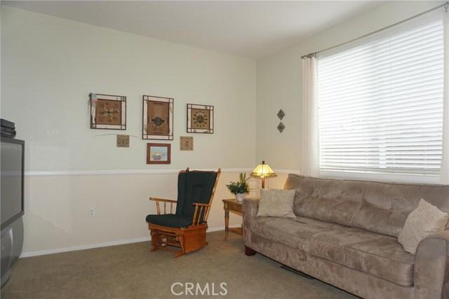 348 Casper Drive, Hemet, CA 92545, photo 18