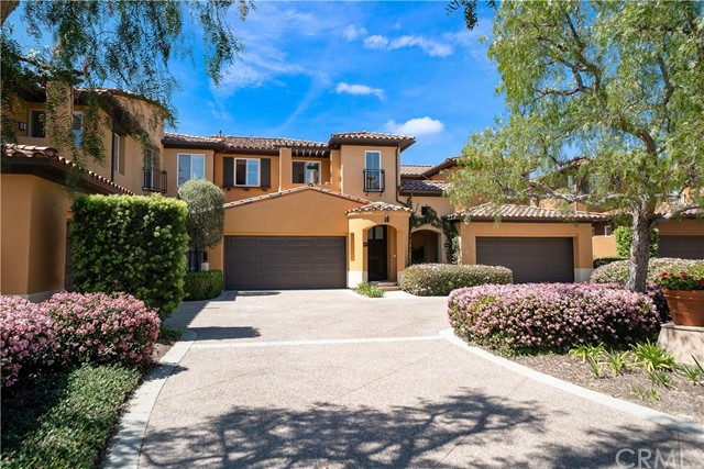 11 Valore Drive, Newport Coast, California 92657, 2 Bedrooms Bedrooms, ,3 BathroomsBathrooms,Residential Purchase,For Sale,Valore,PW21089476