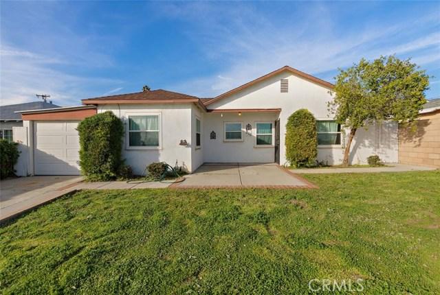 276 48TH Street San Bernardino CA 92404