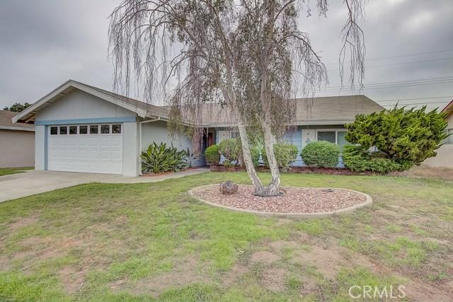 451 Baker Av, Ventura, CA 93004 Photo
