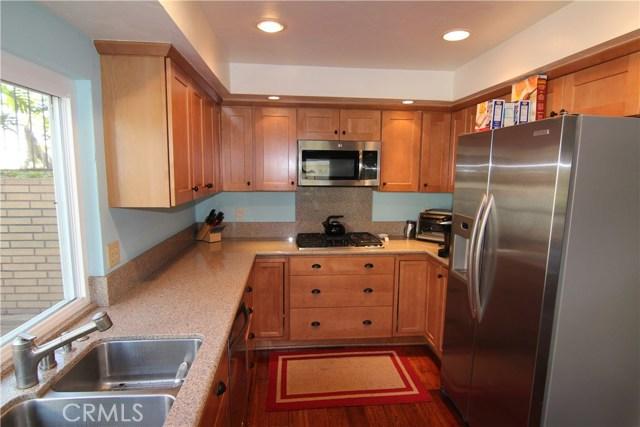 406 Plata, Newport Beach CA: http://media.crmls.org/medias/742f8c47-9a02-4516-a0d1-f27e027100ed.jpg