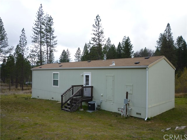 4085 Yellow Wood Road Oroville, CA 95965 - MLS #: PA18039158
