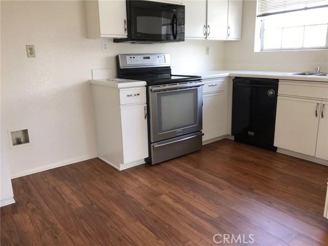 12 Portland Place Unit 31 Laguna Niguel, CA 92677 - MLS #: PW18111146