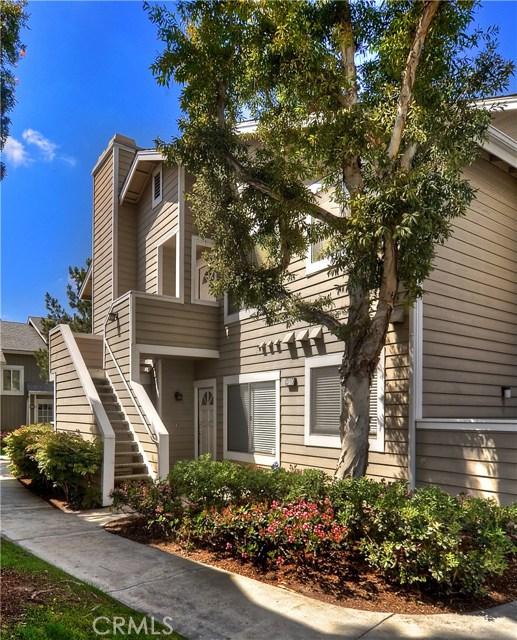 308 Monroe, Irvine, CA 92620 Photo 1