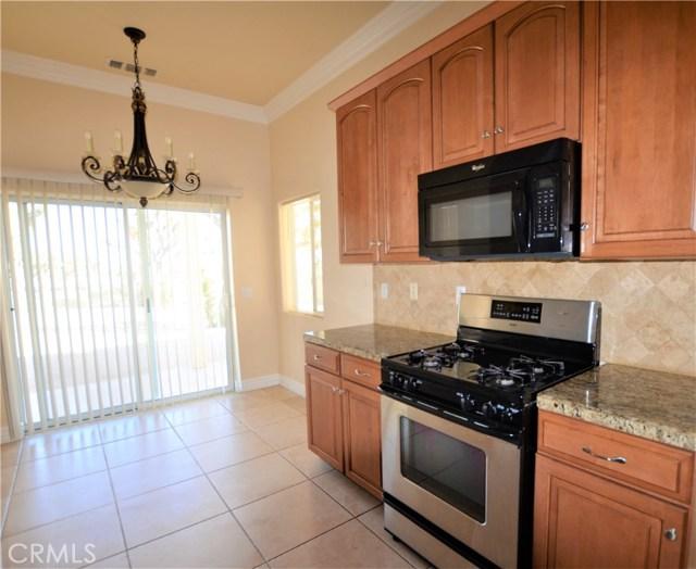 7589 Cardillo Yucca Valley, CA 92284 - MLS #: JT18265853