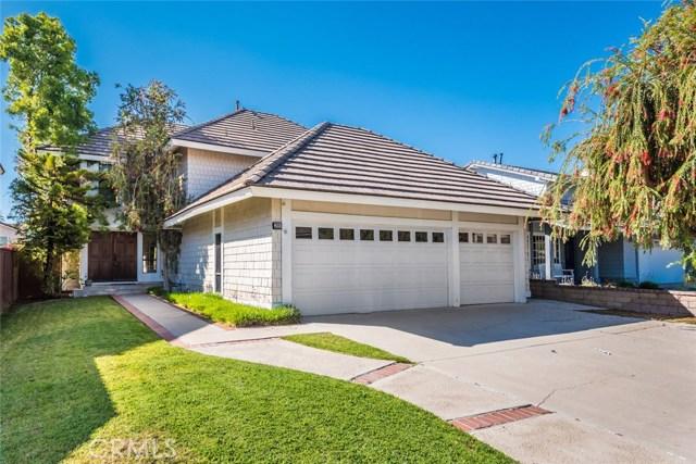 26 Belmonte, Irvine, CA 92620 Photo 0