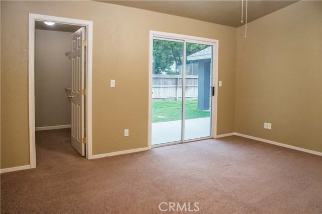 5321 W Fedora Avenue, Fresno CA: http://media.crmls.org/medias/74363b4a-5aed-4cae-8cb8-947dc5d3c31e.jpg