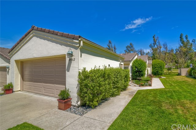 29462 Circle R Greens Dr, Escondido, CA 92026 Photo