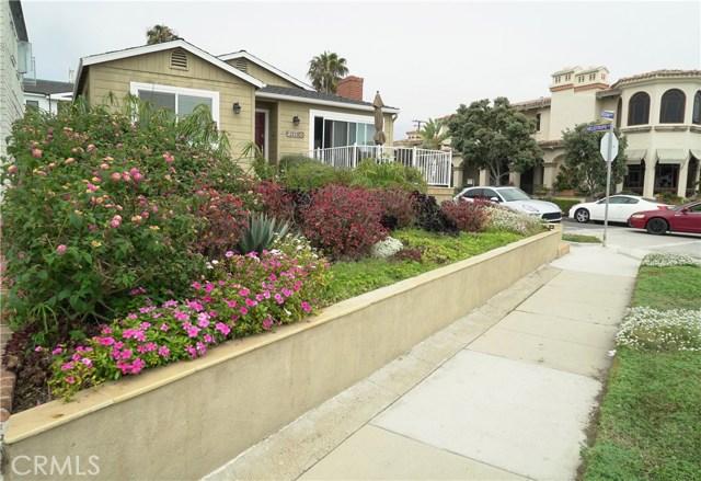 2828 Ocean Boulevard, Corona del Mar CA: http://media.crmls.org/medias/7439be15-cf98-47e8-9b8a-3fcb40a63c6e.jpg