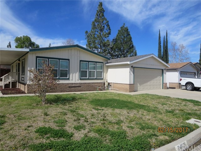 24621 Bandit Way Corona, CA 92883 is listed for sale as MLS Listing IV17033223