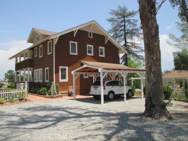 Real Estate for Sale, ListingId: 34238950, Hemet,CA92544