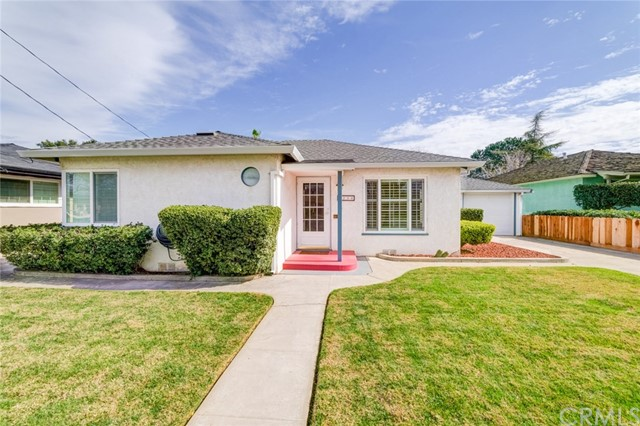 Detail Gallery Image 1 of 1 For 1254 Arizona Ave, Los Banos, CA 93635 - 2 Beds | 1 Baths