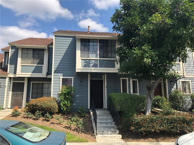 8731 Pine Crest Place,Rancho Cucamonga,CA 91730, USA