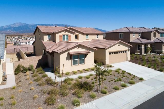 34936 Roberts Place, Beaumont CA: http://media.crmls.org/medias/743e6a6f-377f-45cc-b142-bc6e3132378b.jpg