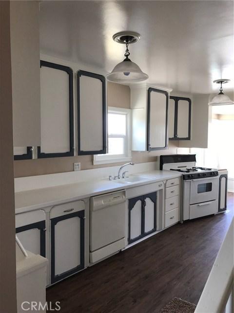 36106 Highland Avenue Yucaipa, CA 92399 - MLS #: IG17117033