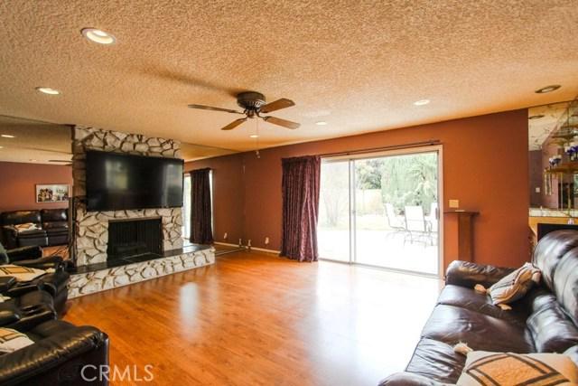 1654 S Tiara Wy, Anaheim, CA 92802 Photo 9