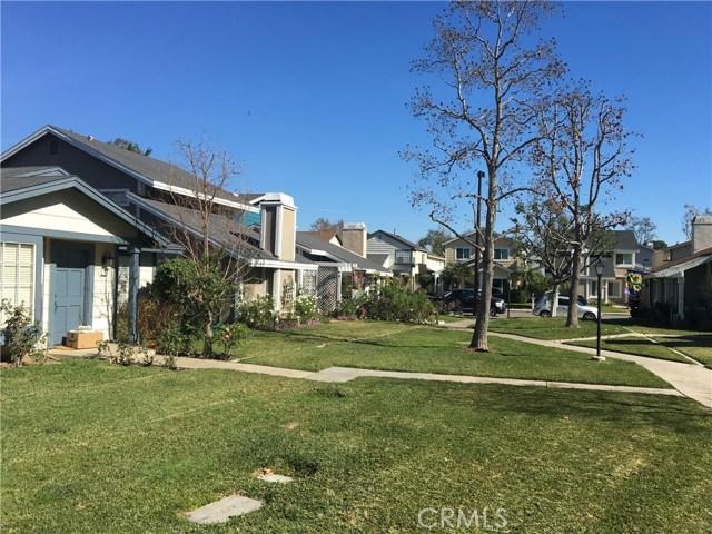 16 Wildwheat, Irvine, CA 92614 Photo 0