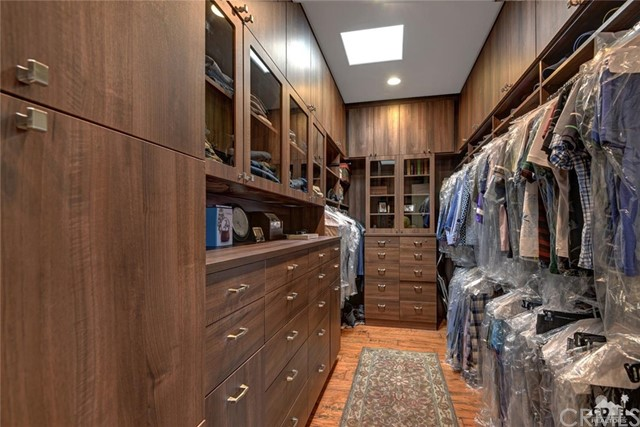 15 Villaggio Place, Rancho Mirage CA: http://media.crmls.org/medias/744009e4-8c74-4b36-b3e2-56d69467ff4f.jpg