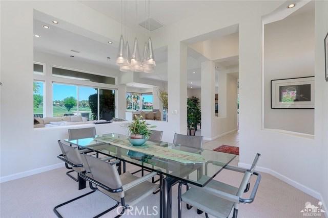 677 Arrowhead Drive Palm Desert, CA 92211 - MLS #: 217029200DA