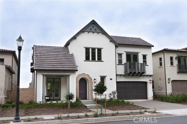 Casa Unifamiliar por un Venta en 738 E Camellia Azusa, California 91702 Estados Unidos