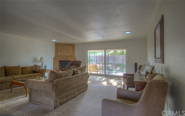 342 E Sunset Drive Redlands, CA 92373 - MLS #: EV17213906